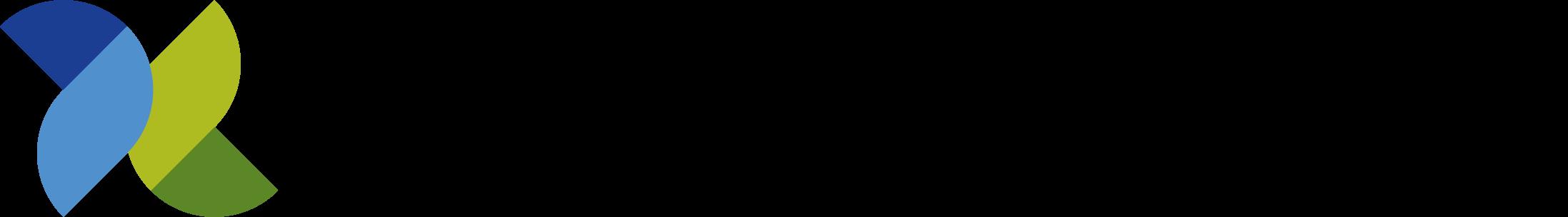 Hexion logo
