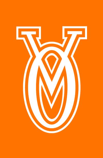 Vereenigde Oliefabrieken logo